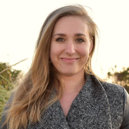 Lauren Krouse