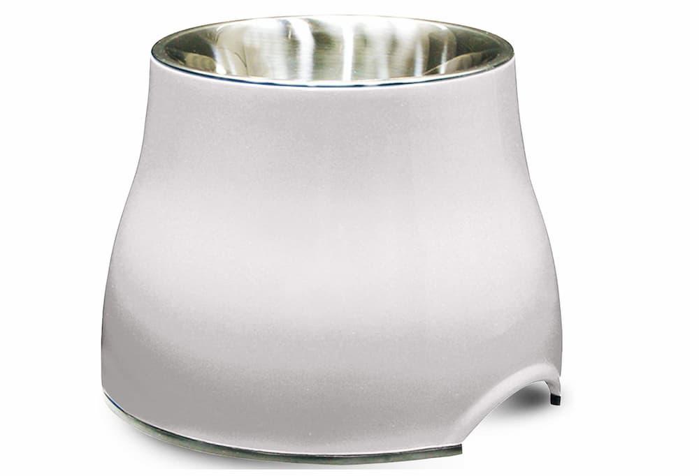 Dogit Elevated Single Dog Bowl
