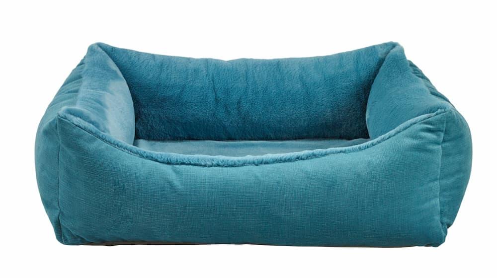 Dream Fur Oslo Ortho Dog Bed