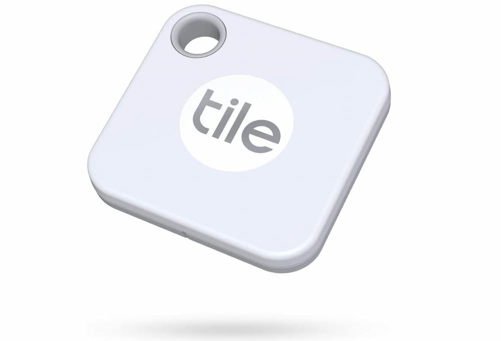 Tile for Pets Bluetooth Tracker