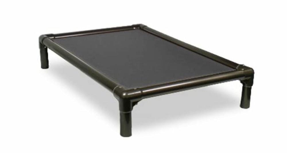 Kuranda Chew-Proof Dog Bed