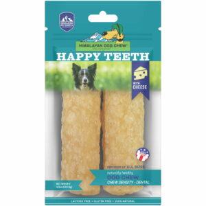 Himalayan Pet Supply Dental Chews
