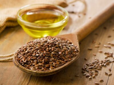 Flaxseed for Dogs: Benefits and Uses